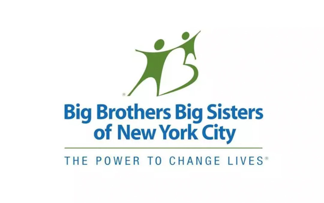 Big Brothers Big Sisters of NYC Names BARKER as Its Lead Agency