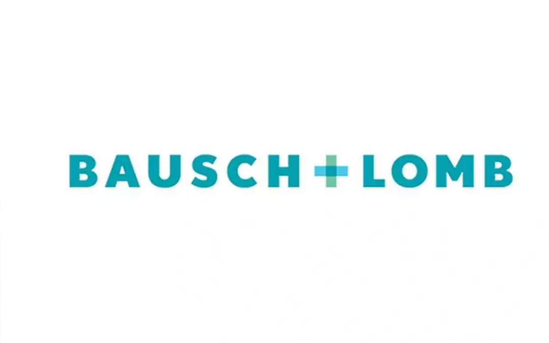 BARKER Wins AOR Duties for Bausch + Lomb Brand Launch