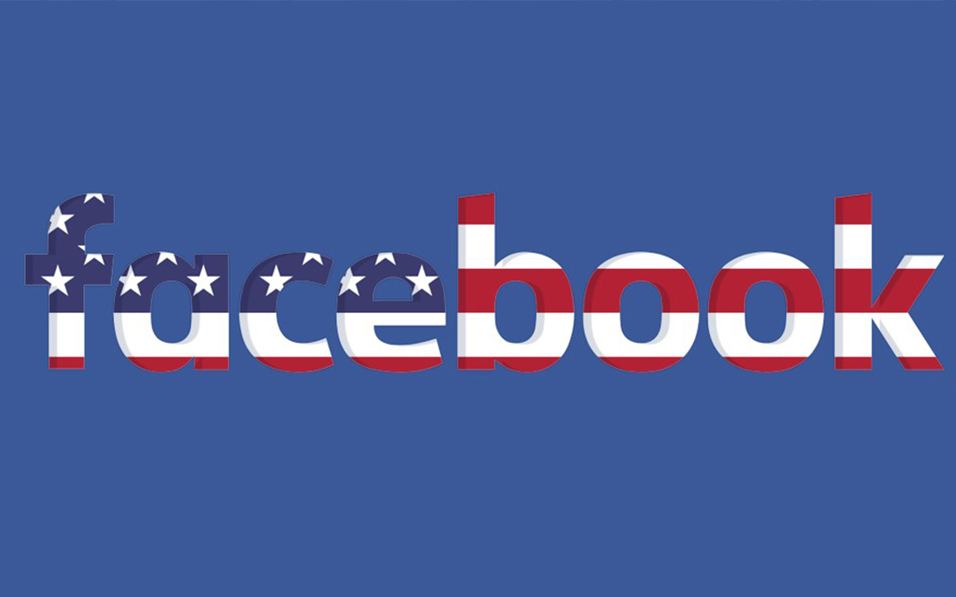 Facebook's issue ads policy adds barrier to brands jumping on social movements