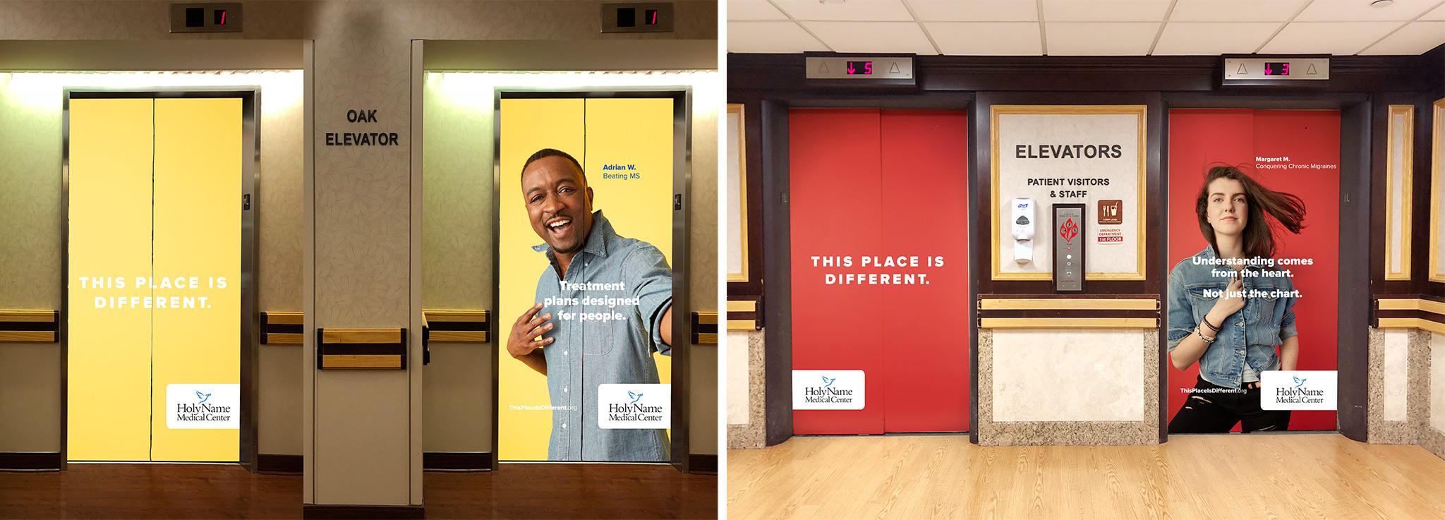 holyname-Elevators